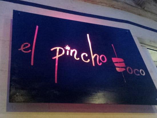 El Pincho Loco