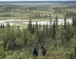 Canada plus grand que nature