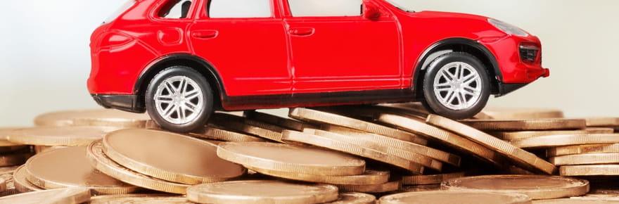 Nos conseils pour économiser sur votre assurance auto