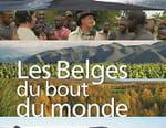 Les Belges du bout du monde