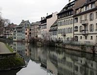 Echappées belles : Bienvenue en Alsace !