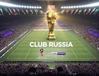 Club Russia