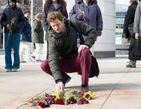 Chicago Med : Jour de deuil