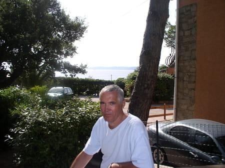 Michel Chiffaudel