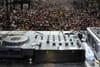 Perplex: le DJ RonenDahan, né en France, est mort dans une fusillade