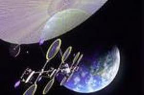 Aller chercher directement l'énergie dans l'espace