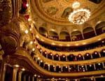 Tchaïkovski : symphonies n°1 et n°5