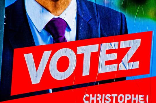 Elections régionales : candidats et programmes région par région