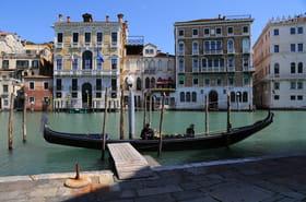 Vacances en Italie: test PCR, isolement, lieux ouverts, on fait le point