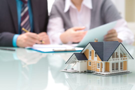 Assurance habitation: hausse des tarifs, changement d'assurance...