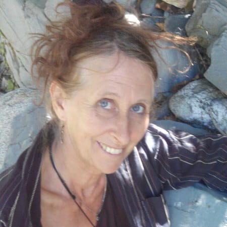 Hélène Cassagnes