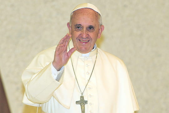 Pape François: biographie du 266e Pape