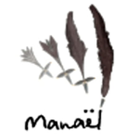 Philippe Manael