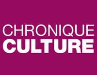 Chronique culture