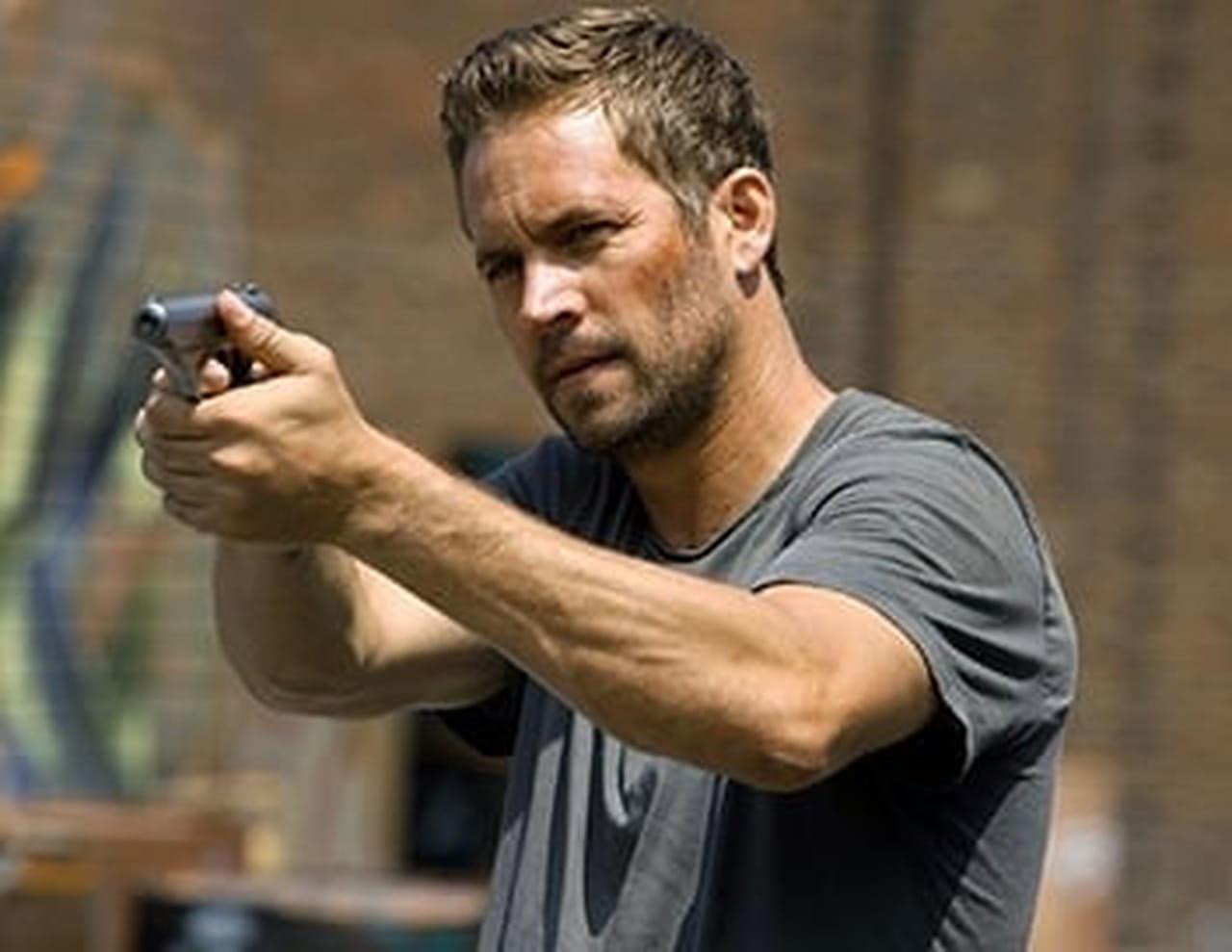 Brick Mansions: saviez-vous que le film avec Paul Walker est un remake?