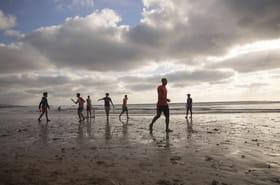Vacances au Maroc: réouverture des frontières le 14juillet, mesures... Les conditions