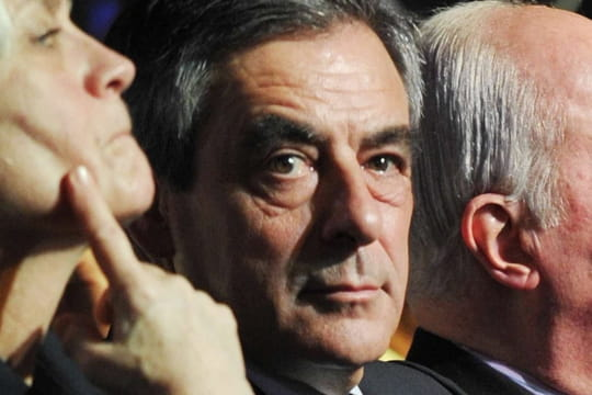 François Fillon : biographie du secret candidat LR