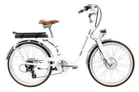 Bon plan vélo électrique: de nombreuses promos à la Fnac