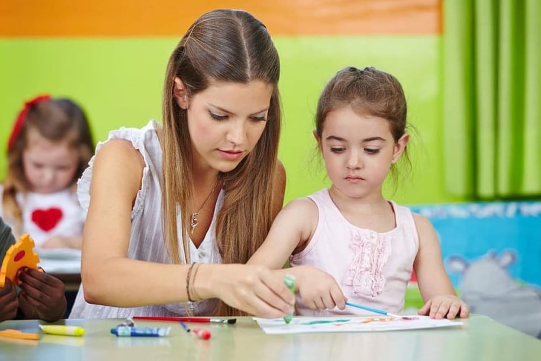 Mettre fin au contrat d'une assistante maternelle
