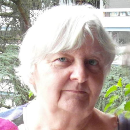 Christiane Milon