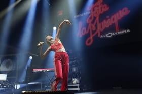 Fête de la musique 2019: Paris, Lille, Nantes... Les concerts à ne pas manquer