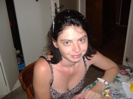 Agnes Iandiorio