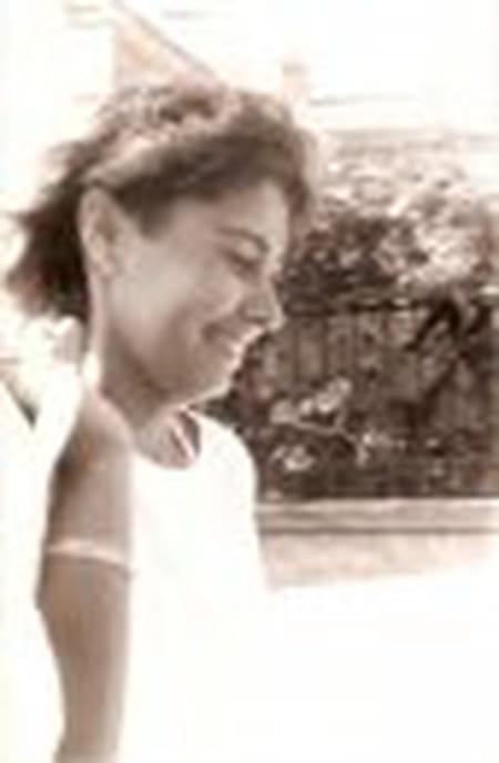 Fabienne Deberne