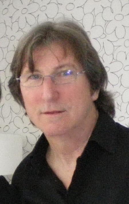 Alain Lematte