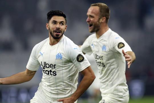 Ligue 1: le calendrier officiel 2020-2021et les dates de tous les matchs