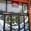 Sushi Yama  - Restaurant de sushi à Lorient -   © Sushi Yama