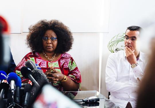"""Naomi Musenga: """"effondrée"""", l'opératrice du Samu se défend"""