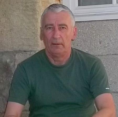 Michel Brousseau