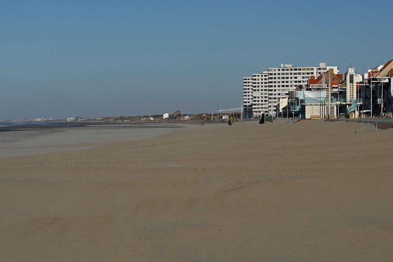 Confinement à Dunkerque: reconfinement le week-end les règles