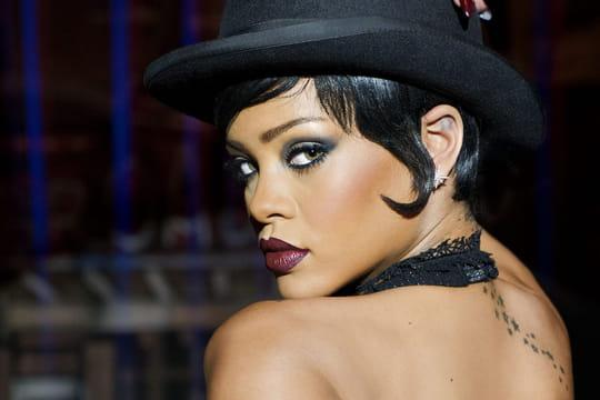 Valérian et la Cité des Mille Planètes: synopsis, casting, Rihanna, streaming, avis...