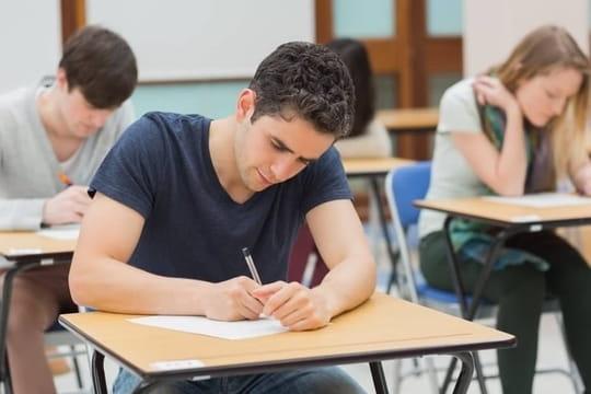 Sujet du bac de maths 2017: les sujets désormais dévoilés [BAC S]