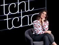 L'hebdo cinéma de Canal+ : Best of