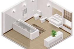 Salle De Bains 3d Comment Bien Concevoir Votre Projet