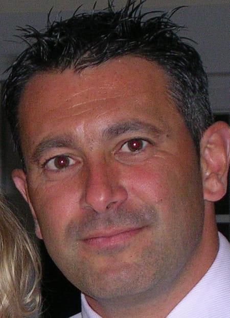 Eric Padeletti