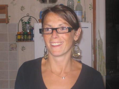 Blandine Corniquet