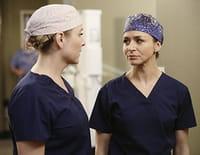 Grey's Anatomy : On se rencontre enfin