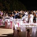 La Table Saint Crescent  - Festival Charles Trenet 2013 - Organisation d'événements sur mesure -   © Wil Alexander