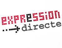 Expression directe : LREM