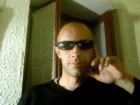 Mohamed Bouara