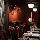 R. Café  - restaurant -   © New Hotel