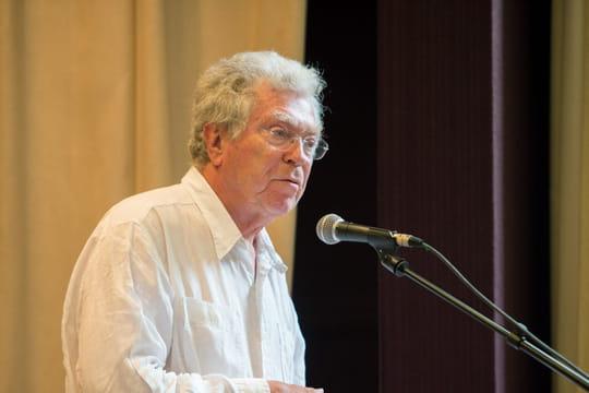 Pierre Joxe: une audience tendue, deux témoignages... Le point sur l'affaire