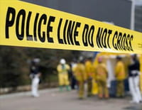 Snapped : les femmes tueuses : Jodi Arias (1/2)