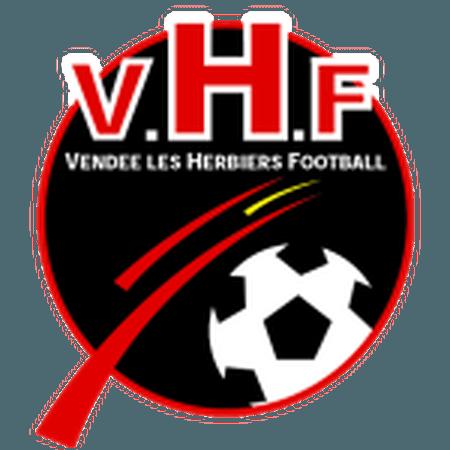 Psg les herbiers suivez le match en direct live - Coupe de france live score ...