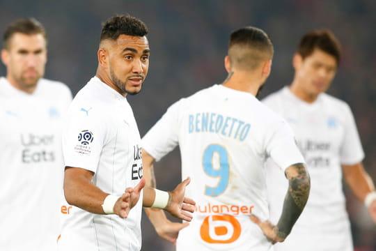 Marseille - Brest: chaîne TV, streaming... Où voir le match en direct?