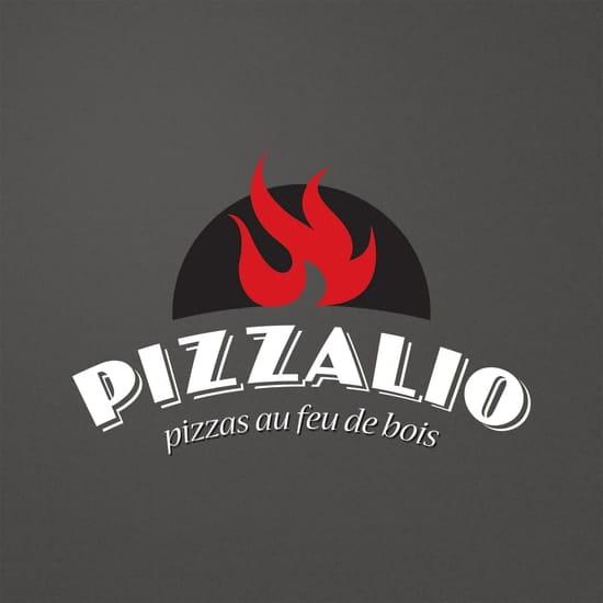 Pizzalio