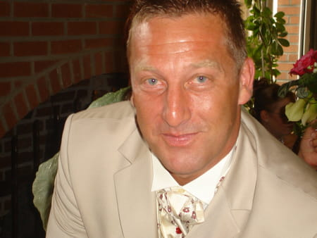 David De Lipinski